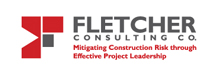 Fletcher Consulting