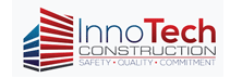 InnoTech Construction
